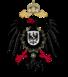 Staatenbund Deutsches Reich
