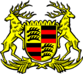 Bundesstaat Württemberg